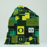 Oregon_Ducks_college_fabric