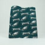 Philadelphia_Eagles_NFL_fabric