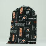 Philadelphia_Flyers_hockey_fabric