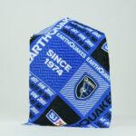 SanJose_Earthquake_MLS_fabric
