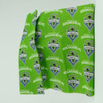 Seattle_Sounders_MLS_fabric