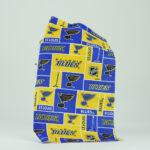 StLouis_Blues_hockey_fabric