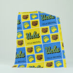 UCLA_Bruins_college_fabric