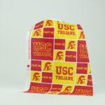 USC_Trojans_college_fabric