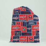 Washington_Capitals_NHL_fabric