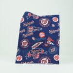 Washington_Nationals_MLB_fabric