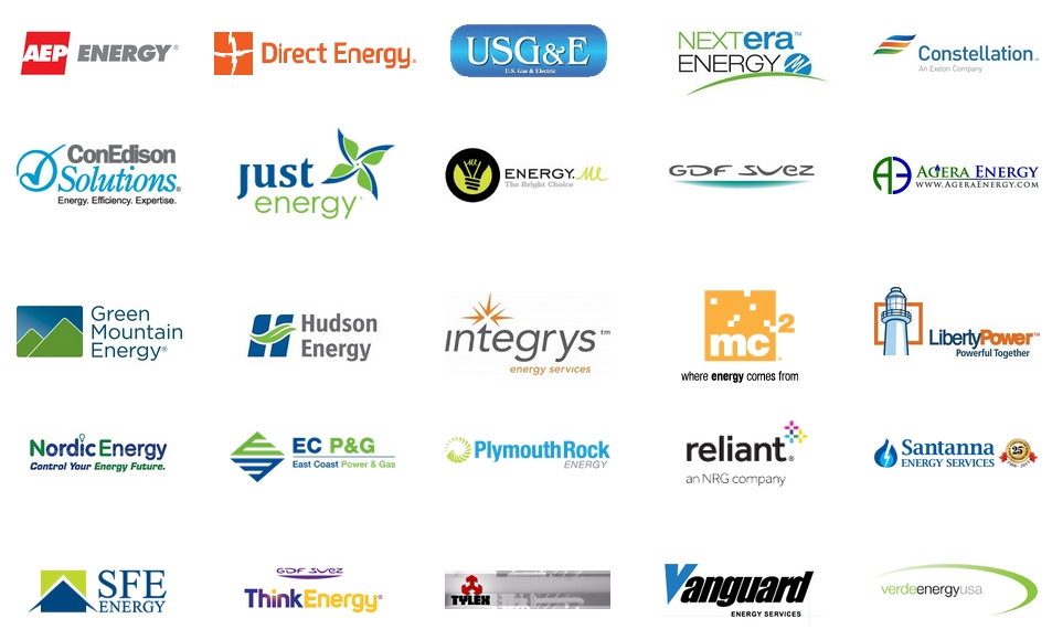 energy-suppliers