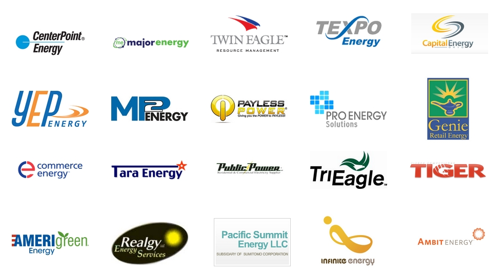 energy-suppliers2
