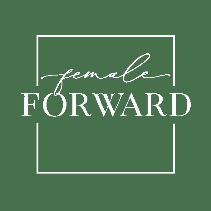 Female Forward Home