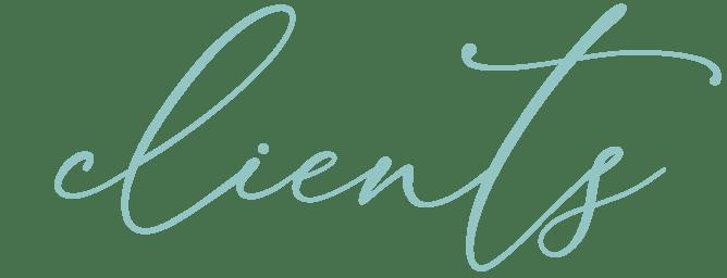 clients_gr