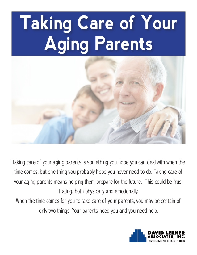 taking-care-of-aging-parents-1-638-1
