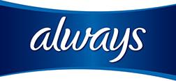 Always-Logo