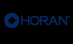 HORAN-Logo