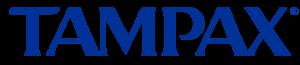 Tampax-Logo