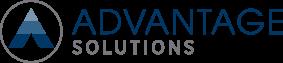 advantage-solutions