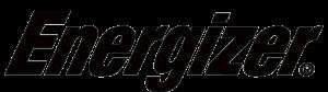 energizer-logo-png
