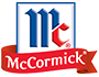 mck-logo
