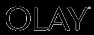 olay-logo