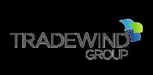 tradewind group logo color