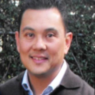 Arturo Murakami