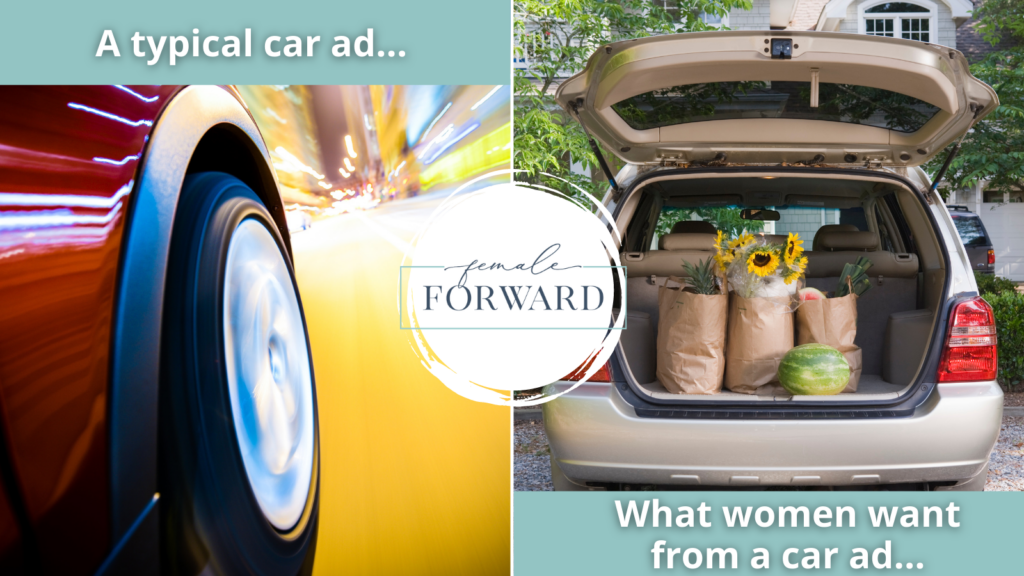 what-women-want-from-automotives-advertising-car-ads-marketing