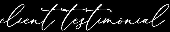 client-testimonial-wht
