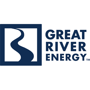 Great-River-Energy