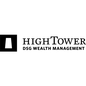High-Tower