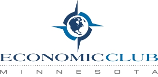 Economic Club of Minnesota