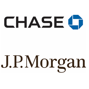 JP Morgan Chase resized by MH