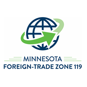 MN Foreign Trade Zone