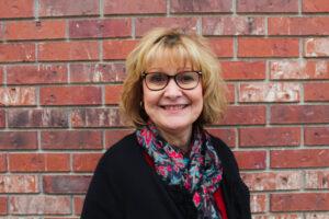 Debra Tidwell