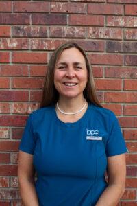 Donna Little, RN