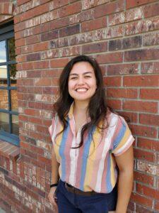 Julie Sepulveda