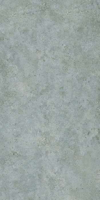 Quality porcelain tiles Melbourne
