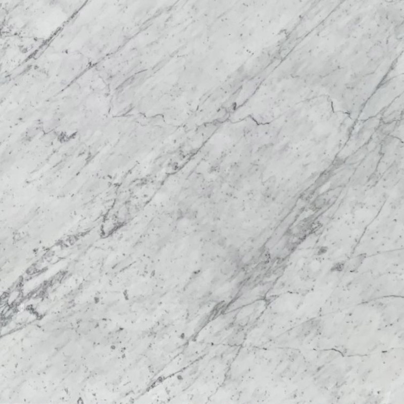 Carrara Venato Marble Honed