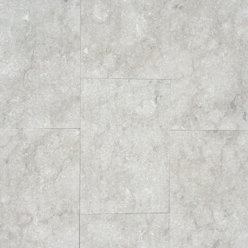Seagrass Marble