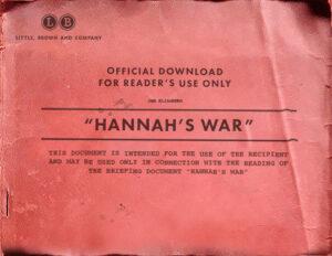 hannahs-war-pdf-cover