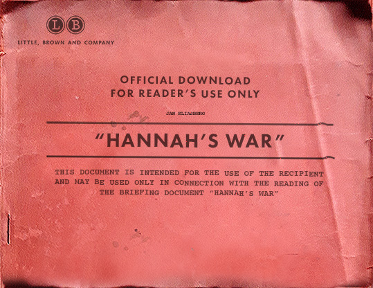 hannahs-war-pdf-cover