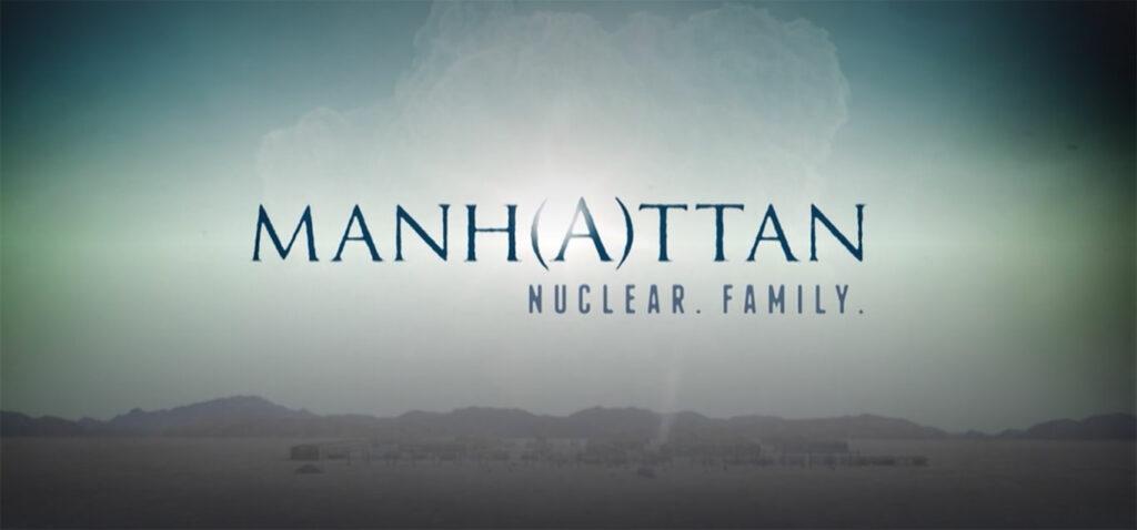 manhattan-series