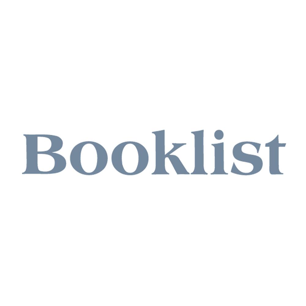 booklist-logo