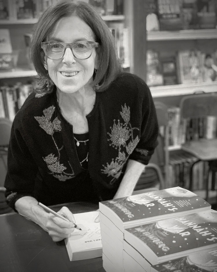 jan-eliasberg-book-clubs-author