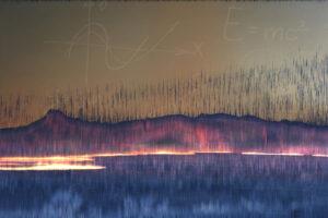 Eliasberg-background51-6