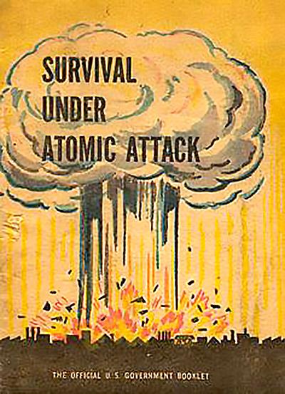 atomic-cocktails