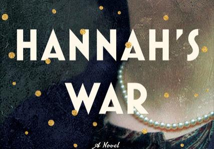 HannahsWar_rev