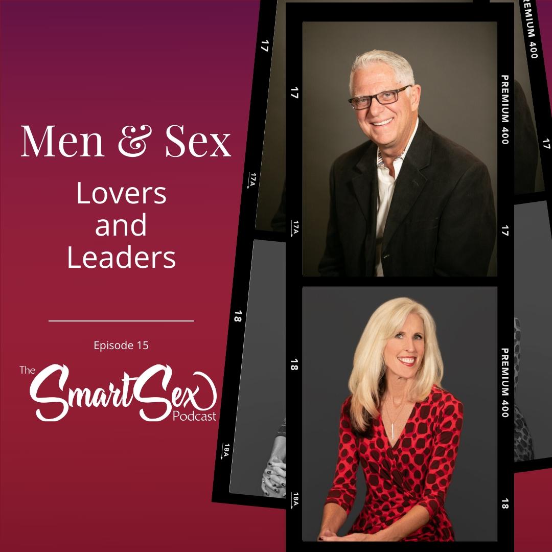 men lovers and leaders