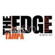 The Edge Salon Tampa