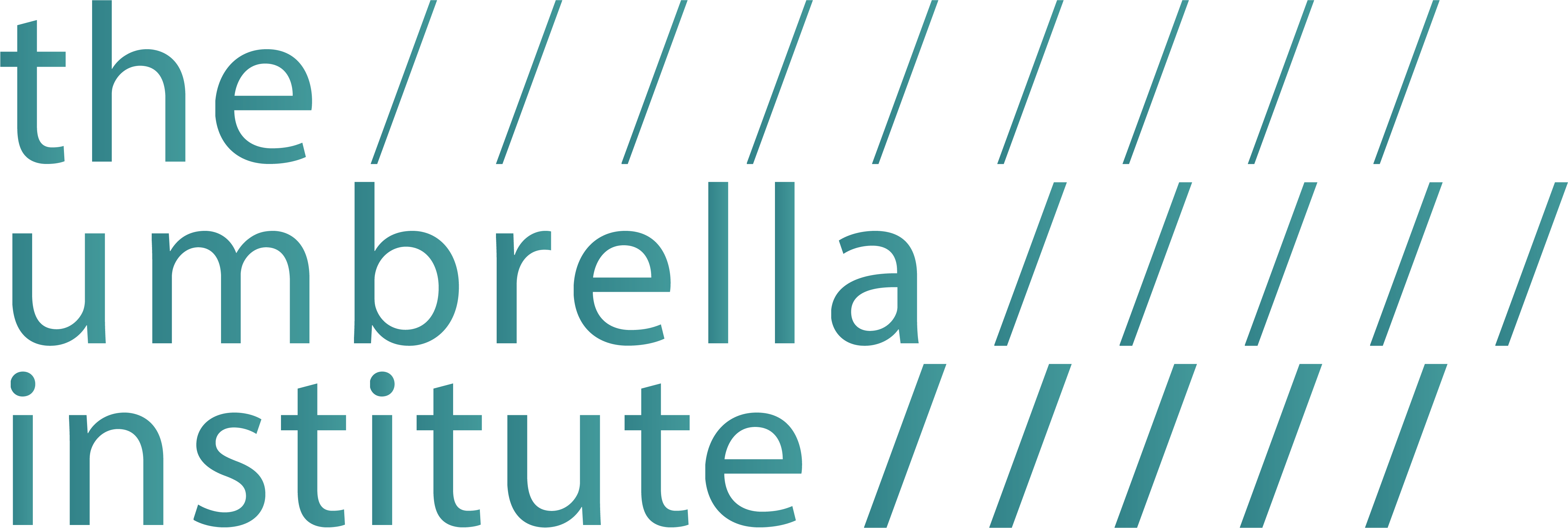 The Umbrella Institute