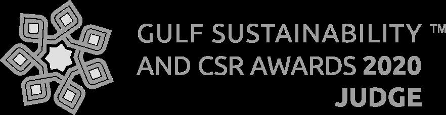 Gulf Sustainability and CSR Awards