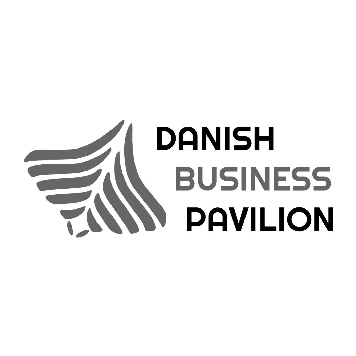 Danish Business Pavilion Expo 2020 Dubai